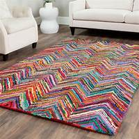 colorful area rugs 50 Most Dramatic, Gorgeous, Colorful Area Rugs for Modern ...