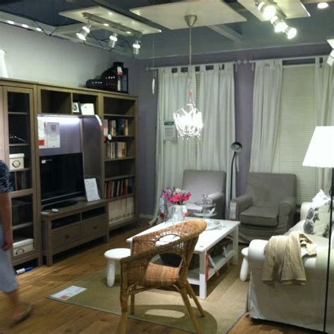 Small Space Living Inspiration Ikea by Ikea Showroom Small Gray Living Room Hemnes