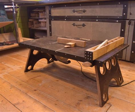 17 Best Ideas About Portable Table Saw On Pinterest