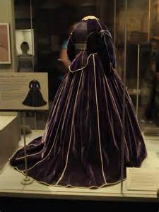 Mary Todd Lincoln Dress Smithsonian