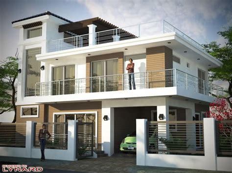 design  house designing   storey house design