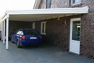 Flachdach Und Garage Selber Abdichten : flachdachcarport aus holz online konfigurieren und bestellen ~ Orissabook.com Haus und Dekorationen