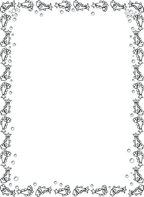 immagini per cornici disegni per cornici gm65 pineglen