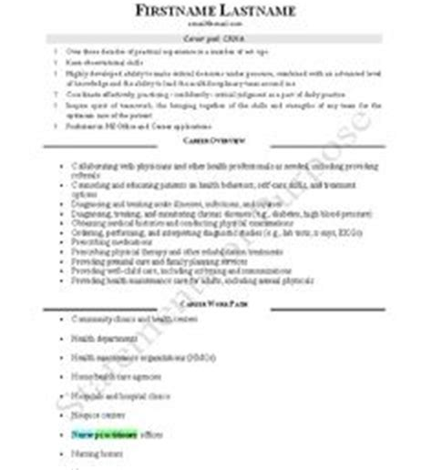 Lpn Resume Exles by Assignment Thesis Support Library La Trobe