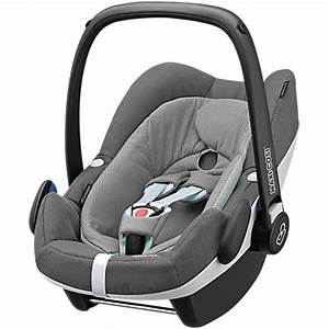 Maxi Cosi Pebble Plus Kaufen : buy maxi cosi pebble plus i size group 0 baby car seat concrete grey john lewis ~ Blog.minnesotawildstore.com Haus und Dekorationen