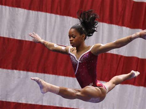 london  olympics monday womens gymnastics results