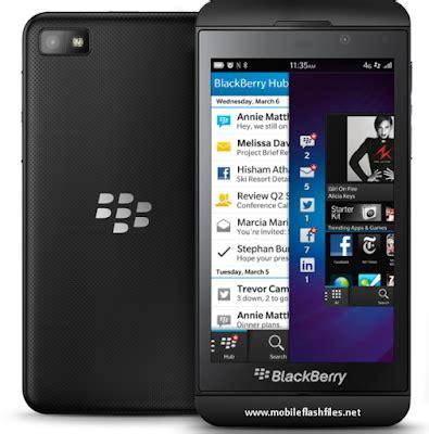 boot roms blackberry z10 firmware flash file os 10 3 2 free