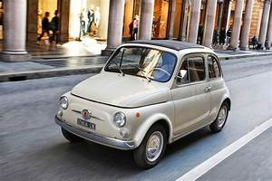Fiat Laon : 2017 fiat 500 reviews and rating motor trend ~ Gottalentnigeria.com Avis de Voitures