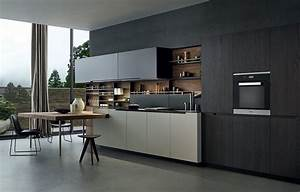 KITCHENS -POLIFORM Phoenix