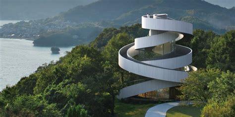 World Architecture Fest Debuts 2015's Best Building