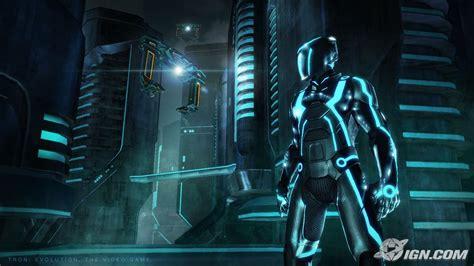 Tron Game | Tron evolution, Tron legacy, Tron