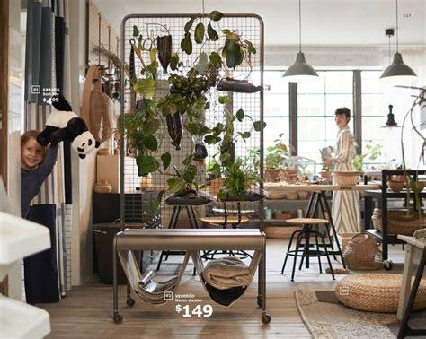 Der Neue Ikea Katalog by Der Neue Ikea Katalog 2019 In 2019 Ikea Ikea