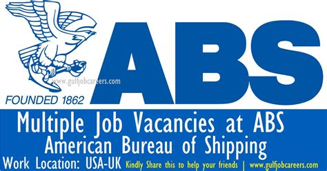 abs bureau of shipping abs bureau of shipping 28 images sqlearn