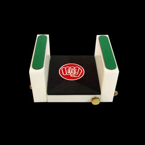 official distributor  adidas martial arts equipment