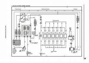 Wb Wiring Diagram