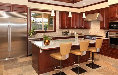 23 Best Images About D R Horton Homes Hawaii On