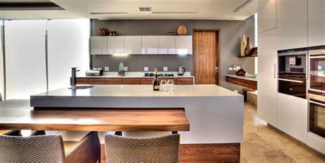 small kitchen design ideas 2014 stunning kitchen designs for 2014 exquisite kitchens
