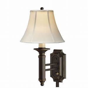 Emejing Plug In Wall Lamps For Bedroom Photos ...
