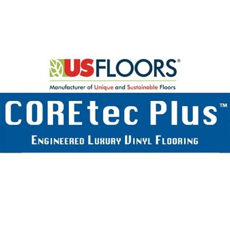 Us Floors Coretec Plus Cleaning by Coretec Plus Luxury Vinyl Wood And Vinyl Flooring