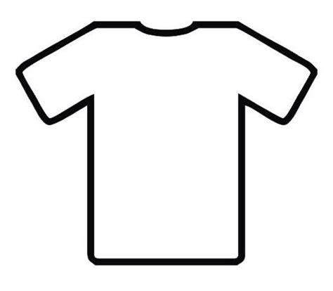 molde de una camisa en fomix molde de una camisa en fomix moldes en fomix de una