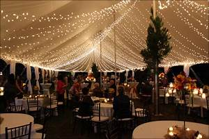 1000 images about wedding tent decor on pinterest tent for Wedding tent lighting ideas