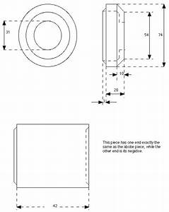 1983 Volvo 245 Lh 2 1 Wiring Diagram