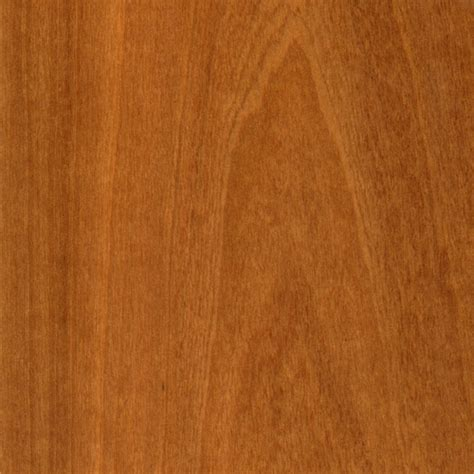 laminate wood sheets wood laminate sheets