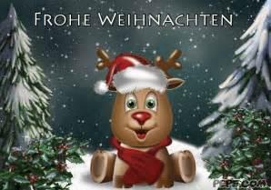 frohe weihnachten sprüche für karten frohe weihnachten karten weihnachten