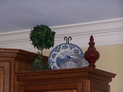 kessebohmer kitchen accessories southern whimsy welcome to themed thursday blue 2087