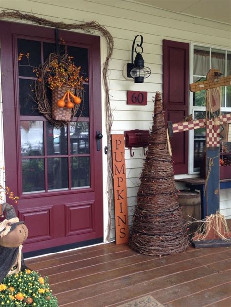 Best Images About Country Porches Pinterest