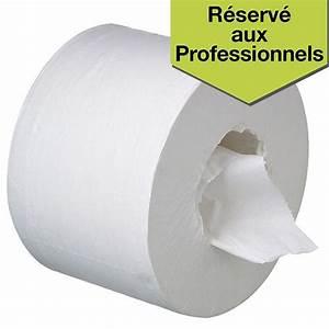 catgorie papier hyginique du guide et comparateur d39achat With kitchen cabinets lowes with lotus papier toilette
