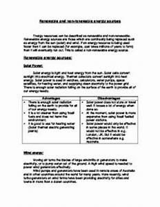 Solar Power Essay Moral Courage Essay Solar Thermal Power Essay  Solar Power Essay Introduction