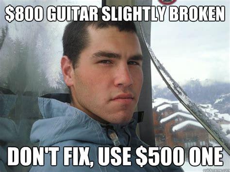 Rich Meme - rich kid memes image memes at relatably com