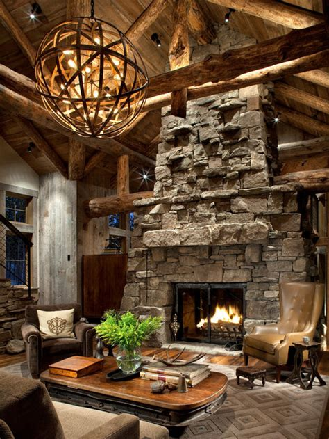 great rooms  fireplaces design ideas remodel