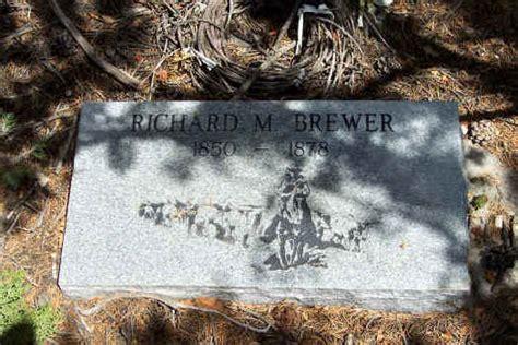 blazers mill cemetery