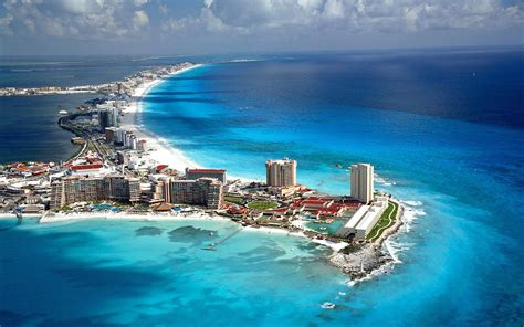royal blue wedding this is cancun and this is the other cancun donald