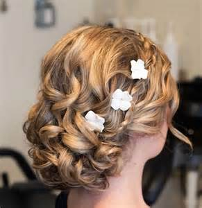HD wallpapers natural hair wedding hairstyles