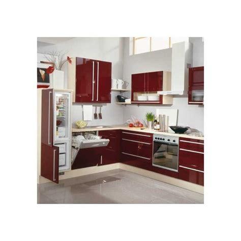 nettoyage de hotte de cuisine nouveaux modèles de maison