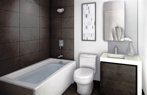 bathroom designs small spaces simple bathroom designs for small space home design