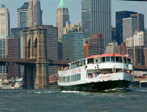 Boat Cruises New York State by Book Empire State New York Cruise Tickets Attractiontix