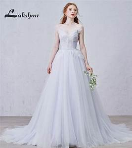 Online buy wholesale lilac wedding dress from china lilac for Lilac wedding dresses