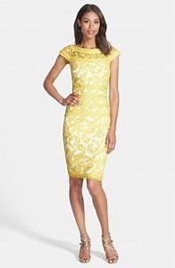 Kleider Brautmutter Standesamt : die besten 25 kleider brautmutter standesamt ideen auf pinterest kleidung brautmutter mode ~ Eleganceandgraceweddings.com Haus und Dekorationen