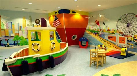 Decorating Ideas Playroom by Cheap Contemporary Office Furniture Day Care Playroom