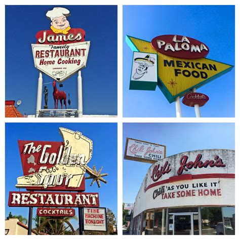 oldest surviving los angeles restaurantsa master list