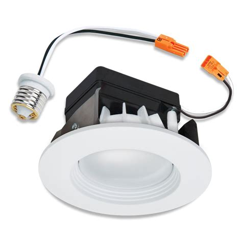 recessed lighting replacement baffle recessed lighting