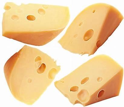Cheese Pngimg