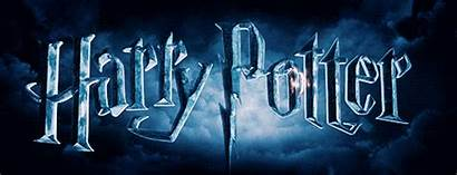 Harry Potter Scratch Duelling Projects Rainy Days