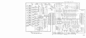 structured cabling wiring diagram wiring source With structured wiring diagram structured circuit diagrams
