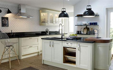kitchen ideas uk kitchen design ideas which