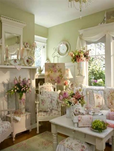 Cottage Chic Best 25 Shabby Chic Desk Ideas On Desk Space